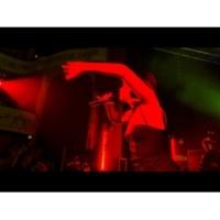 Lily Allen LDN / Dance Wiv Me (Live at Shepherd's Bush Empire)