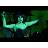 Lily Allen Not Fair (Live at Shepherd's Bush Empire)