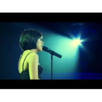 Lily Allen He Wasn't There (Live at Shepherd's Bush Empire)