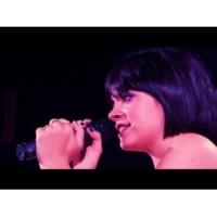 Lily Allen Littlest Things (Live at Shepherd's Bush Empire)