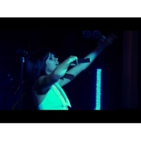 Lily Allen The Fear (Live at Shepherd's Bush Empire)