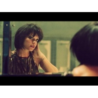 Lily Allen 22