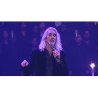 Guy Penrod You Reign [Live]