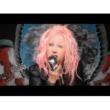 Cyndi Lauper Funnel Of Love