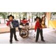 Los Bañales Juniors El Canto De Un Vaquero (Mi Caballo Pobre)