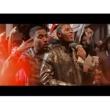 Fetty Wap 679 (feat. Remy Boyz)
