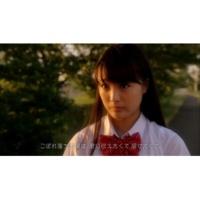 ナオト・インティライミ Overflows~言葉にできなくて~ [ドラマver. / Lyric Video]