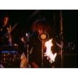 INXS Listen Like Thieves [Video]