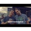 Max Pezzali Non lo so (Fans Lyric Video)