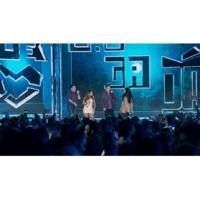 Simone & Simaria/Bruno & Marrone Te Amo Chega Dá Raiva [Live]