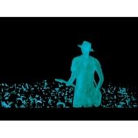 Gary Clark Jr. Shake (Live)