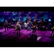 Sheryl Crow Be Myself (Live from The Audience Network)