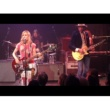 Sheryl Crow Be Myself (Live from the Troubadour, March 2, 2017)