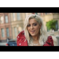Bebe Rexha The Way I Are (Dance With Somebody) [feat. Lil Wayne]