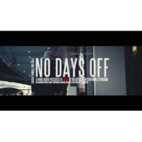 エンジェル No Days Off