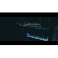ランバート Sweet Apocalypse [Live]