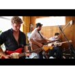 Rolling Blackouts Coastal Fever French Press