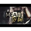 Bebe Rexha Meant to Be (feat. Florida Georgia Line) [Lyric Video]
