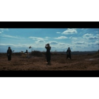[Alexandros] 明日、また [Lyric Video]