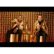 Jason Derulo Tip Toe (feat. French Montana)