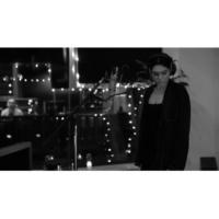 ジェシー・ジェイ Queen [Acoustic]