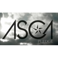 ASCA PLEDGE