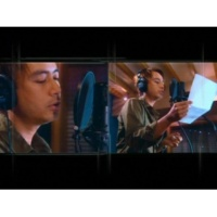 ヴァリアス・アーティスト Tong Bu Guo Dong [Music Video]