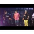 Swing/アラン・タム Ai Qing Xian Jing [Live]