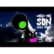 David Guetta & Showtek Sun Goes Down (feat. MAGIC! & Sonny Wilson) [Lyric Video]