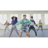 Meghan Trainor No Excuses (Dance Video)