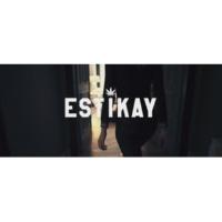 Estikay Blueberry Boyz
