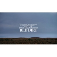 Catherine Britt Red Dirt