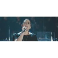 Cecilia Toussaint Sácalo / Carretera (Versión Sinfónico) (En Vivo)