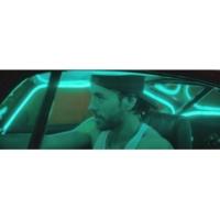 Enrique Iglesias/Pitbull MOVE TO MIAMI (Official Video) (feat.Pitbull)