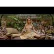 Rita Ora Girls (feat. Cardi B, Bebe Rexha & Charli XCX)