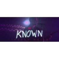 Tauren Wells Known (Official Music Video)