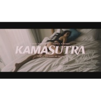 Danny Romero/Jowell & Randy Kamasutra (Video Oficial) (feat.Jowell & Randy)
