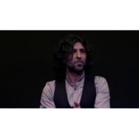 Arcángel Azucena [Zambra / En Directo / 2015]