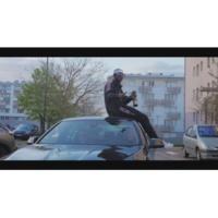S-Pion La rue (Clip officiel)