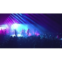 PASSION/Sean Curran Count Me In (feat.Sean Curran) [Live From Passion Camp]