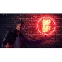 Gio/Murro Bip Bip (feat.Murro)