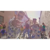 Adexe & Nau Yo Quiero Vivir (Official Video)