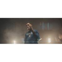 Asco/Loski Cheque (Official Video)