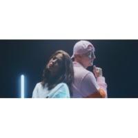 Vanessa Mai/Olexesh Wir 2 immer 1 (Official Video) (feat.Olexesh)