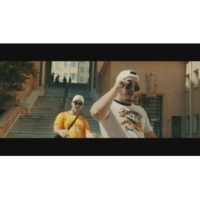 Jazn 28° (Official Video)
