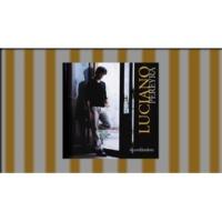 Luciano Pereyra Mar De Amor [Audio]