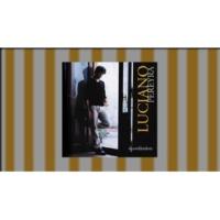 Luciano Pereyra Fue Mía Una Noche [Audio]
