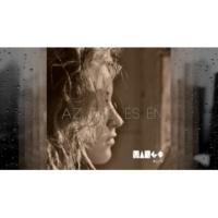 Mango Blitz Az Eső És Én [Audio]