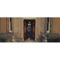 Tom Zanetti/Preditah Make It Look Good (Official Video) (feat.Preditah)