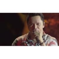 Caninana/Mano Walter Não Troco por Nada (feat.Mano Walter)